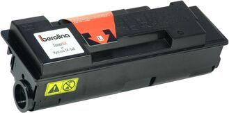 berolina All-in-TonerKit f. Kyocera FS-2020D